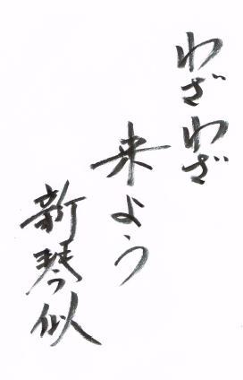 haiiku2