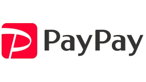 paypay1